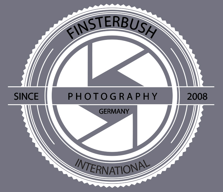Finsterbush Photography